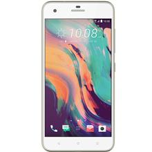 HTC Desire 10 Pro LTE 64GB Dual SIM Mobile Phone